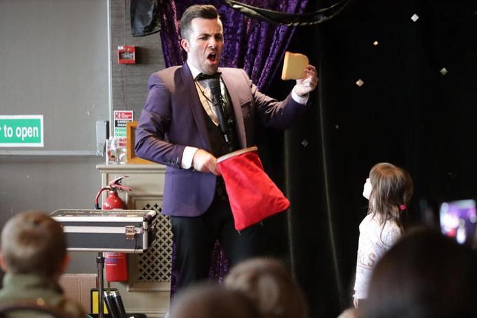 irish magician.jpg