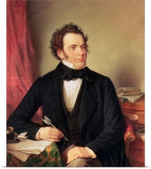 Rieder Schubert.jpg