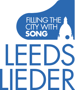 leeds-lieder-festival-Yorkshire-art-song