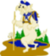 CCC Color Logo (2).JPG