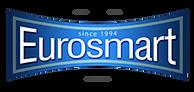 Eurosmart_Logó.png