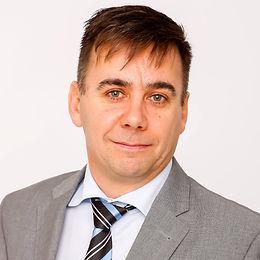 Tóth Árpád.jpg