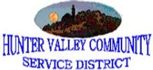 HVCSD Logo.jpg