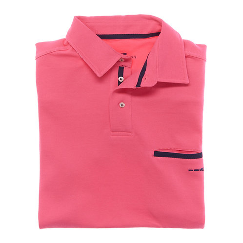 New Polo Rose