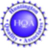 HQA Huntington Quality Associates