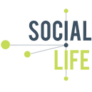 SL logo no background.png