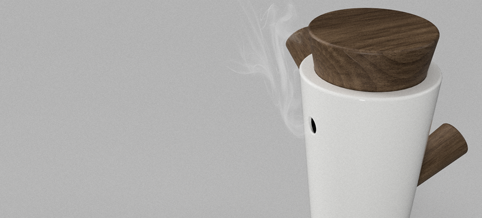 Teapot Project Page Image V2.png