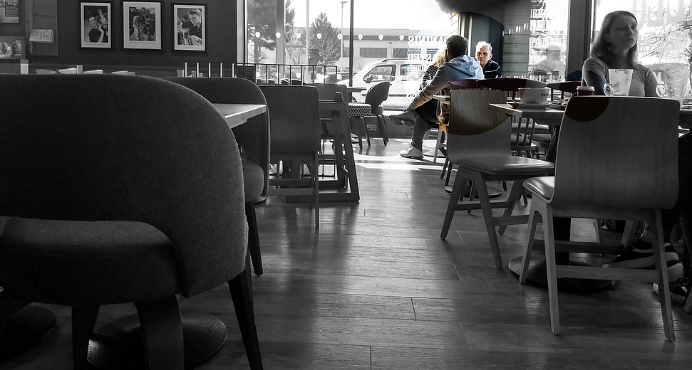 Coffee Shop 1.png