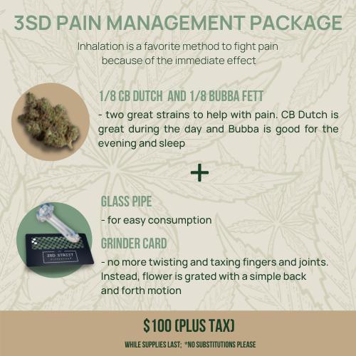 pain showcase v4.png