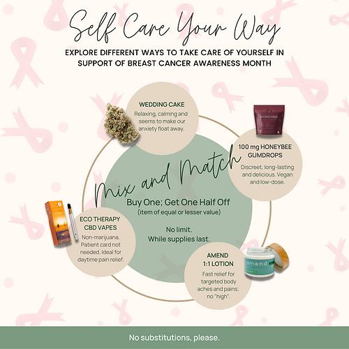 self care showcase.png