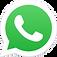 NIRD whatsapp