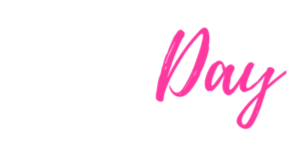 logo1.fw.png