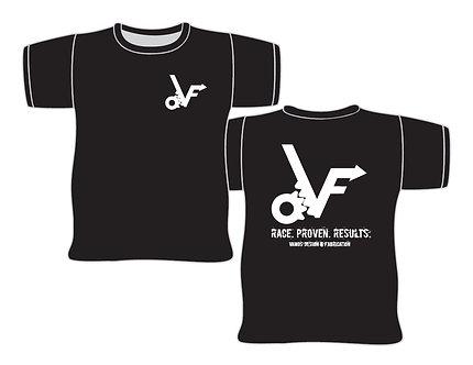 VDF T-Shirt