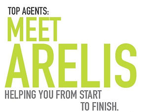 Meet Arelis Cosme Top Real Estae Agent