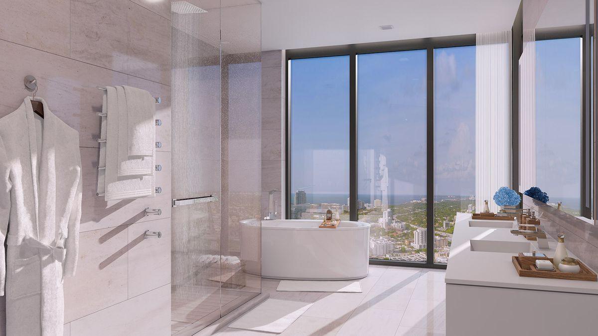 Rise-Bathroom.JPG