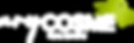 arycosme-logo-white.png