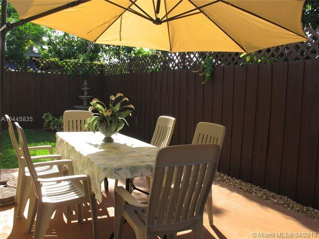 2640 SW 32nd Court - Arelis Cosme, P.A.