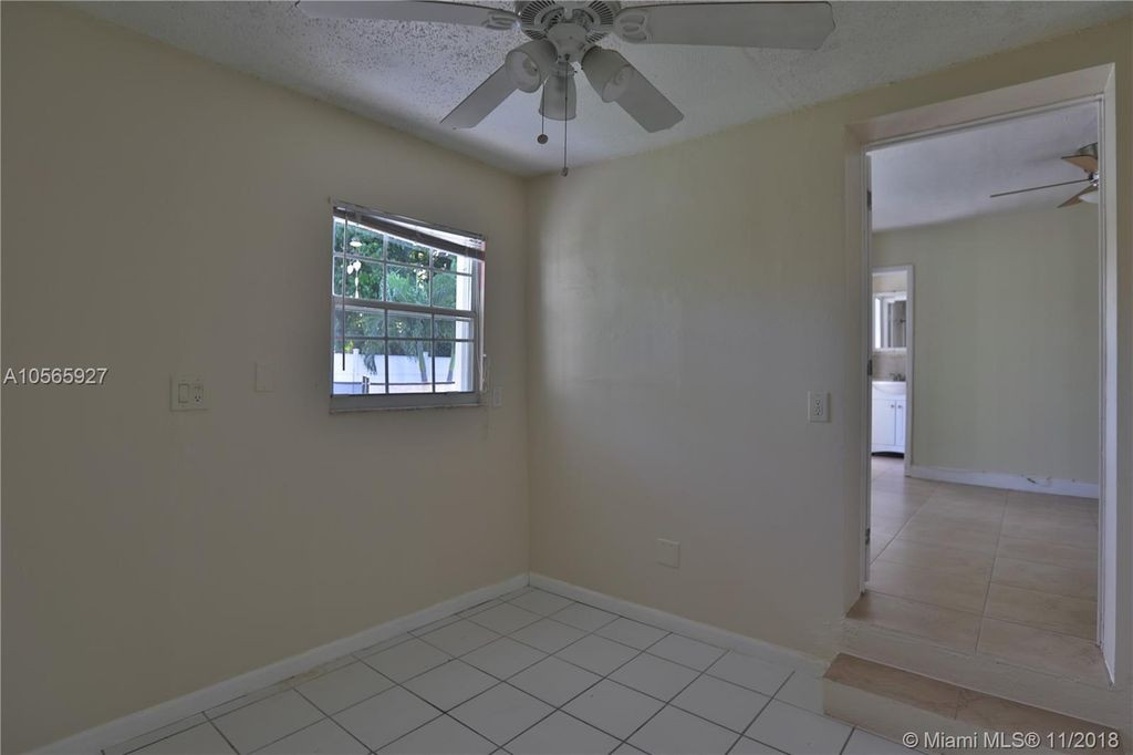 6850 SW 29th Street - Arelis Cosme, P.A.
