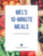 6Dimensions-MelsMeals-eBook-Cover.jpg