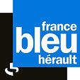 logo_francebleu_herault.jpg
