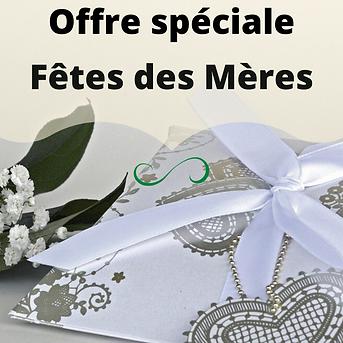 PROMO Fête des Mères WEB.png