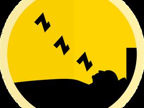 11 conseils pour vous offrir un véritable sommeil de qualité :
