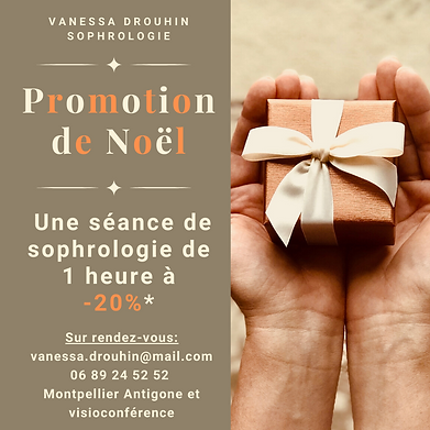 Promotion de Noel 2019 recxto.png