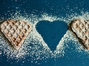 Stress & Prise (ou perte) de Poids : relation émotionnelle à la nourriture ?