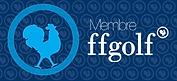 Logo membre ffgolf.png