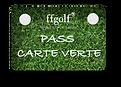 Logo Pass CV.png