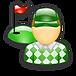 Logo golfeur.png