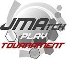 JMAtch Play.jpg
