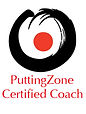 Logo Putting Zone.jpg