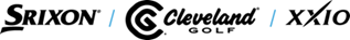 Logo Cleveland.png