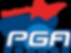 Logo membre PGA.png