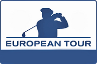 European Tour.png