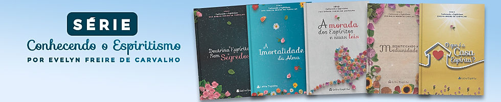 livros_CE_site.jpg
