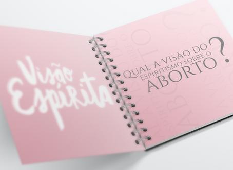 Qual a visão do Espiritismo sobre o Aborto?
