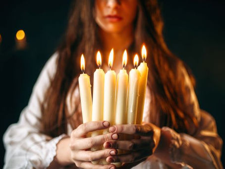 Does Spiritism have rituals or priests?