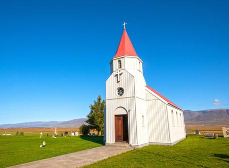 Lo spiritista può frequentare altre chiese?