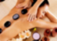 Category-Images-Holistic-Therapy-Treatme