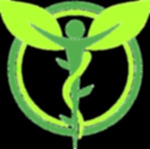 ayurveda-symbol-clipart_edited.png