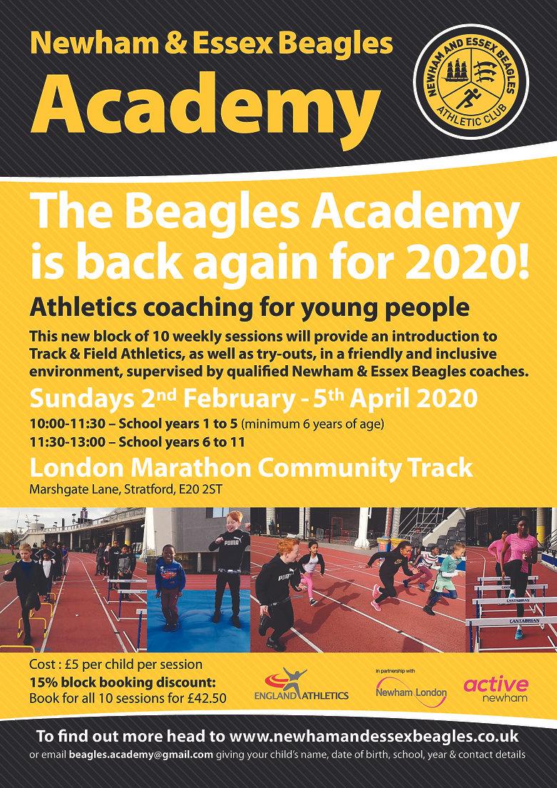 Beagles-Academy-Spring-2020-page-0.jpg