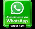 WhatsApp-Clique-Aqui-300x251.png