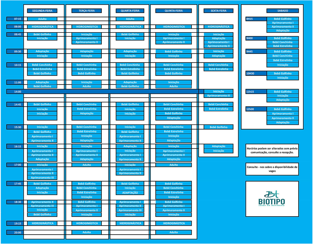 mapeamento piscina site-1.jpg
