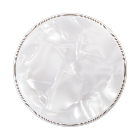 Acetate-Pearl-White_01_Top-View_edited.png