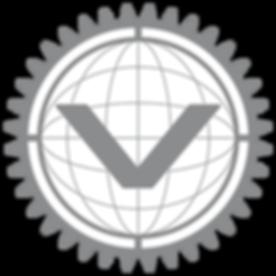 vex logo.png