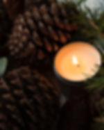 Autumn-Candles.jpg