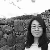 Jenny_Wong (1) 2.JPG
