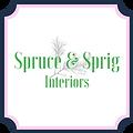 Spruce & Sprig-4.png